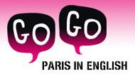gogoparis-logo.jpg